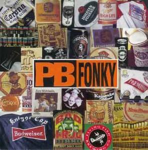 PBFonky