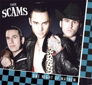 thescams