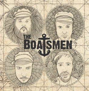 zl48-the_boatsmen-the_boatsmen-12_inch_3mm_spined_sleeve