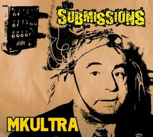 zorchzc41submissionsmkultra